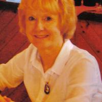 Hilary Homans