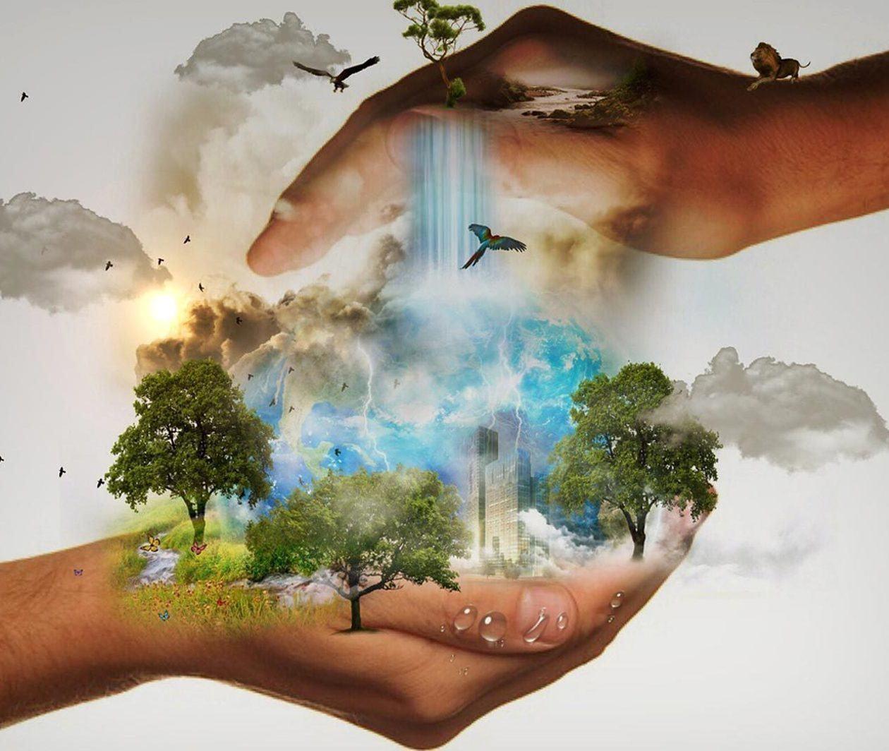 Environmental Justice