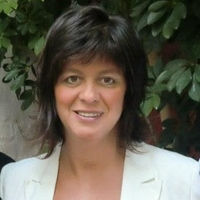 Karina Batthyany