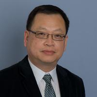 Jingyu Hou