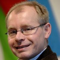 Hans Voordijk