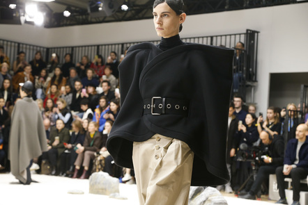 JW Anderson, Fall 2019 Ready-to-Wear