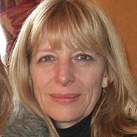 Katharine Scanlan