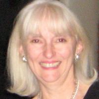 Helen M Dalton