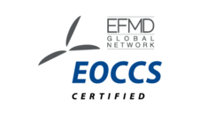 EOCCS logo