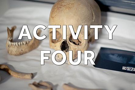 Text: Activity Four