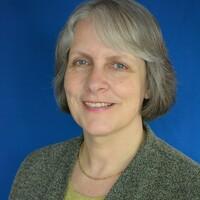 Gail Tutcher