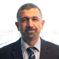 Ammar Al-Bazi