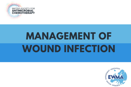 Management of Wound Infection