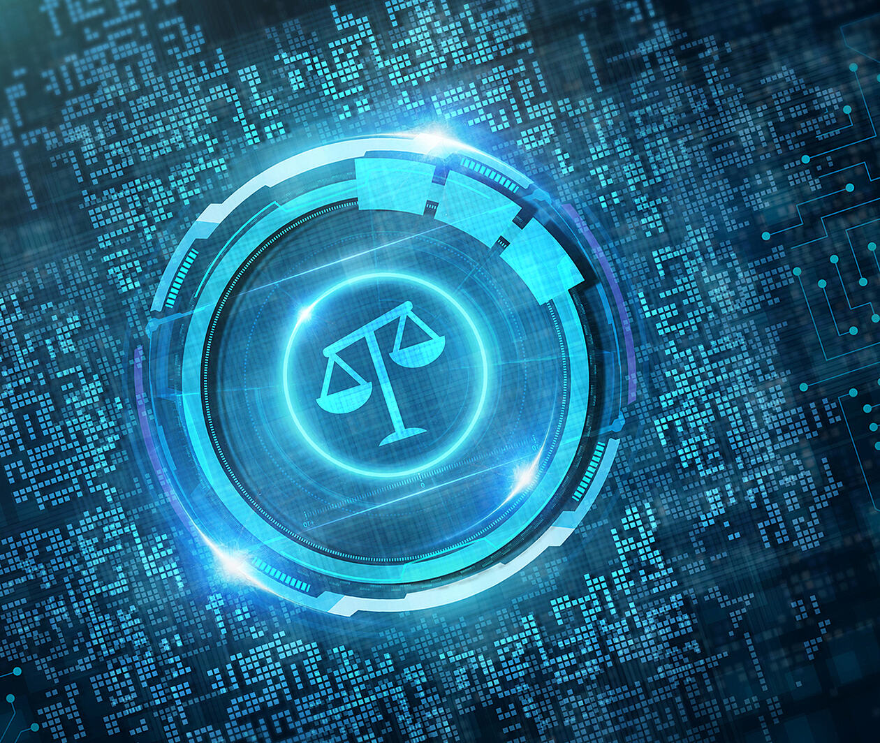 Introduction to Innovation and Technology in Legal Services