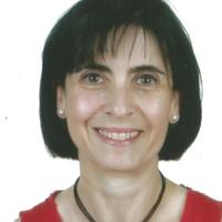 Ana  Doménech Gómez