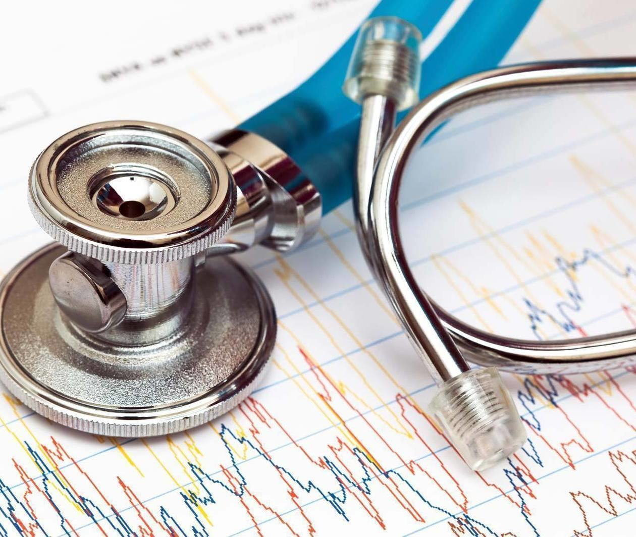 Measuring and Valuing Health