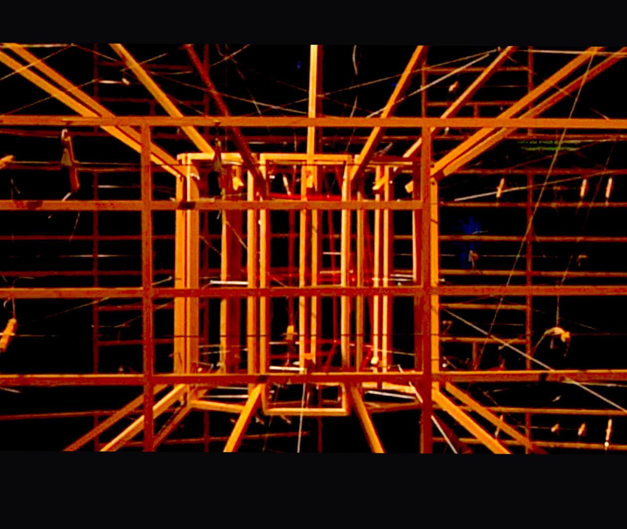 Understanding Ramon Llull: Philosophy, Arts and Science through the Ars Combinatoria