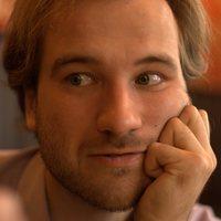 Matthieu Arnoult