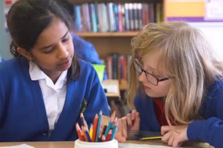 Planning for learning: planning for learning with students