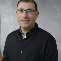 Yossi Elran