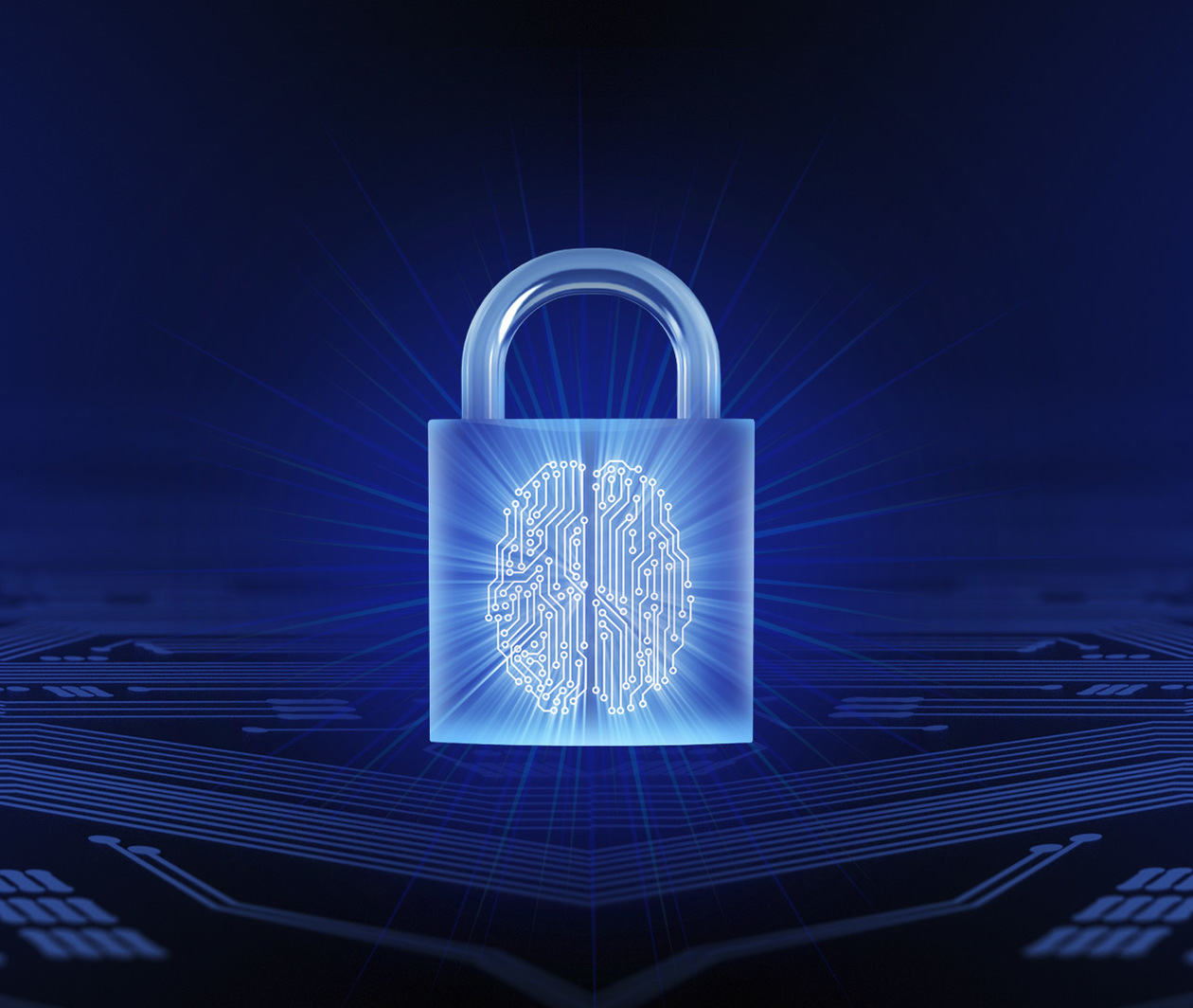 Cyber Security: Safety at Home, Online, in Life