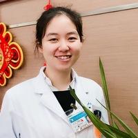 Chaonan Liu