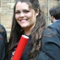 Kathleen Murphy (Educator)
