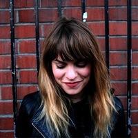Sarah Ditty