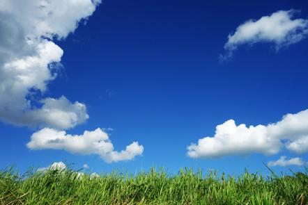nature-sky-blue