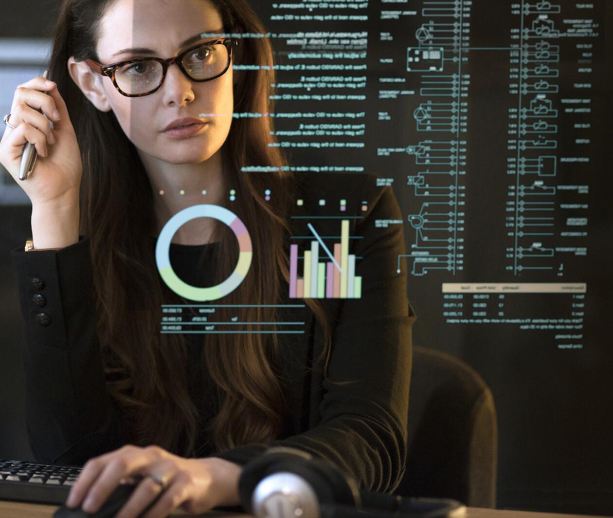 Microsoft Future Ready: Data Science Research Methods Using Python Programming