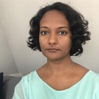 Vandhna Kumar