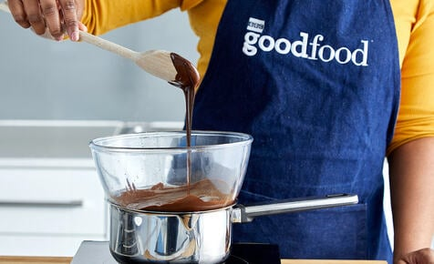 Become a Successful Baker with BBC Good Food