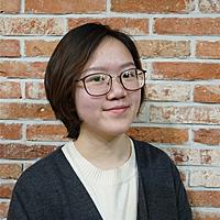 Ailing Xiao