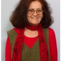 Laura Czerniewicz