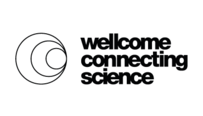 Wellcome Connecting Science