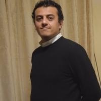 Ibrahim Alwazir