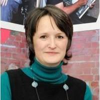 Jocelyn   Dodd