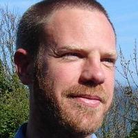 Simon Perry (Contributor)