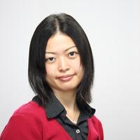 Chihiro Sato