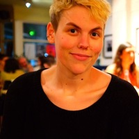 Sarah Gambell