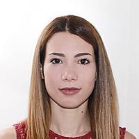 Simona Grande
