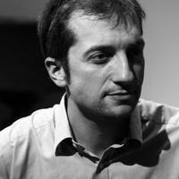 Sebastian Crutch