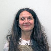 Anna Motzo