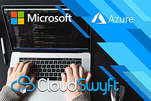 Azure AI Engineer Course Run Thumbnail
