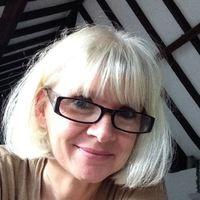 Susanne Winchester