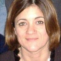 Chiara Murgia