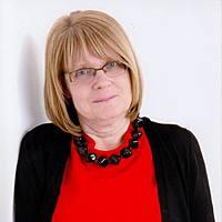 Angela Baker