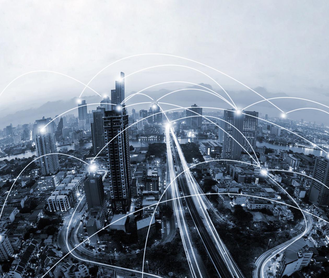 Business Analytics: The Data Explosion