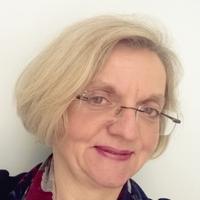 Elwira Grossman