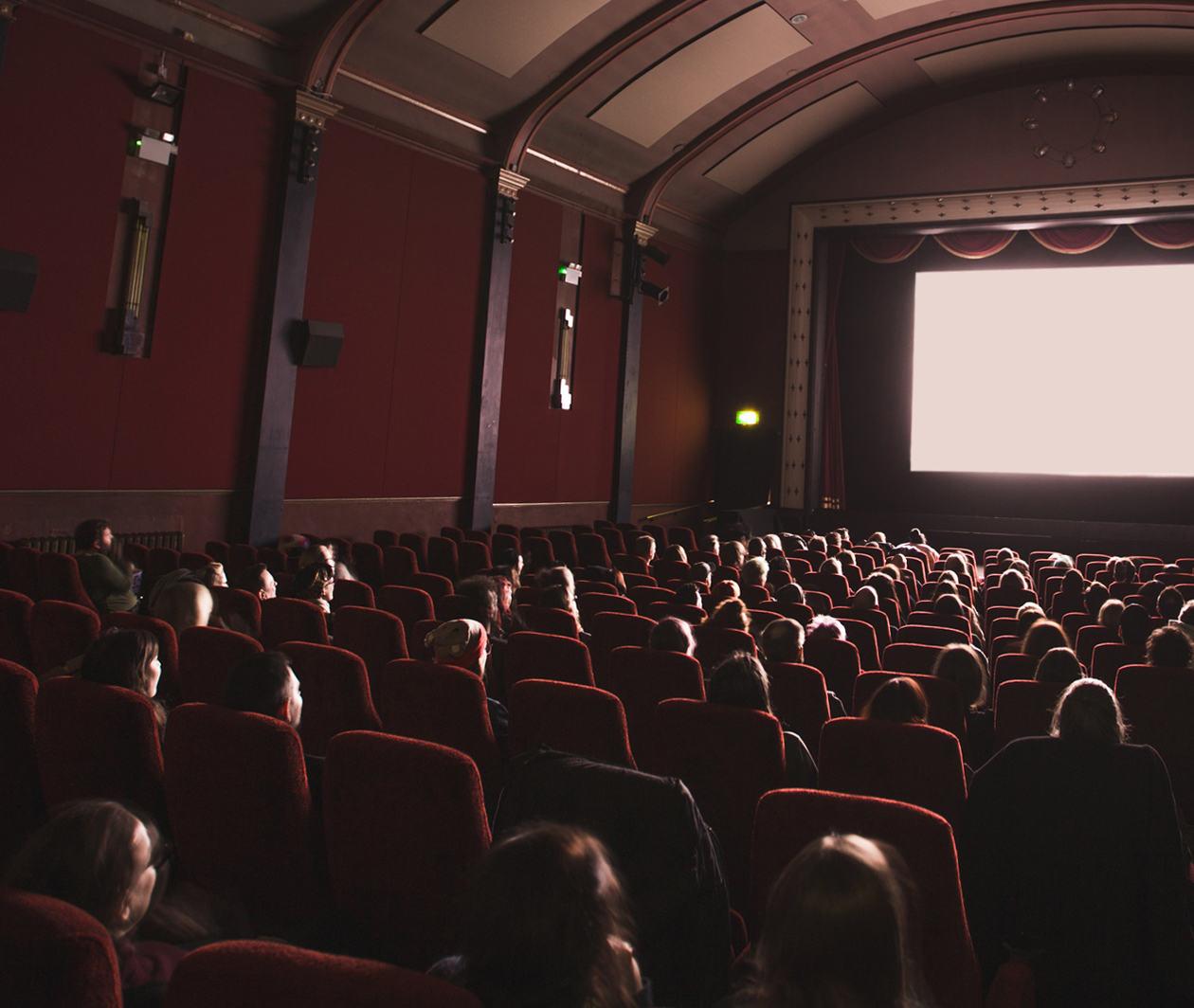 FMCS1000.2: Audiences