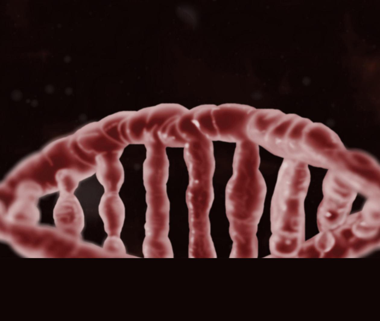 Genomic Medicine: Transforming Patient Care in Diabetes