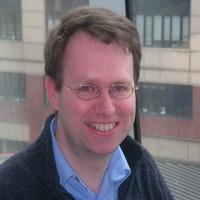 Michael Routledge
