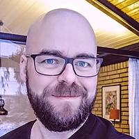 Ole Kjær Thomasen