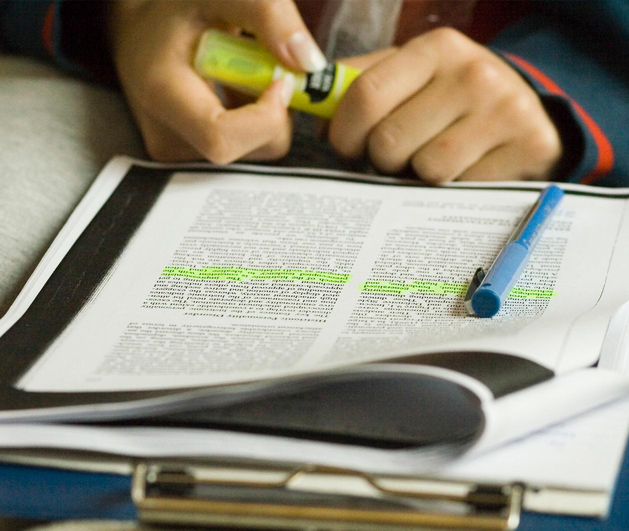 Critical Appraisal Techniques for Healthcare Literature